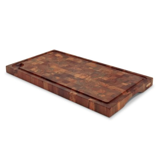 Skagerak Cutting Board 50x27 50 x 27 x 3