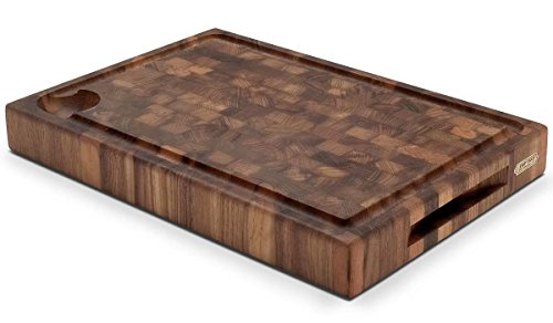 Skagerak Cutting Board 35x24 35 x 24 x 4